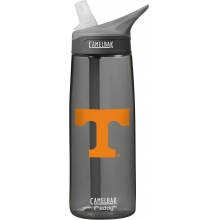 eddy .75L Tennessee by CamelBak