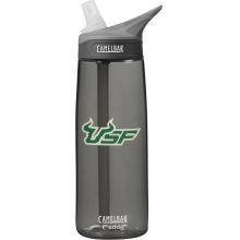 eddy .75L South Florida by CamelBak in Winsted Ct