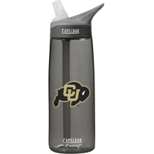 eddy .75L Colorado by CamelBak