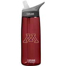 eddy .75L Minnesota by CamelBak in Winsted Ct