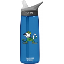 eddy .75L Notre Dame by CamelBak in Winsted Ct