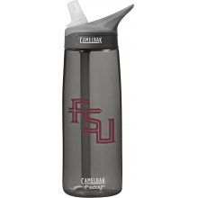 eddy .75L Florida State by CamelBak