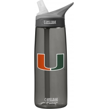 eddy .75L Miami by CamelBak