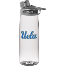 Chute .75L UCLA by CamelBak in Succasunna Nj