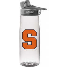 Chute .75L Syracuse by CamelBak in Winsted Ct