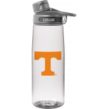 Chute .75L Tennessee by CamelBak