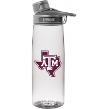Chute .75L Texas A&M by CamelBak