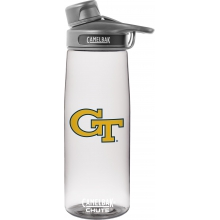 Chute .75L Georgia Tech by CamelBak