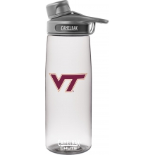 Chute .75L Virginia Tech by CamelBak