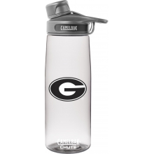 Chute .75L Georgia by CamelBak