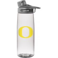 Chute .75L Oregon by CamelBak