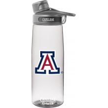Chute .75L Arizona by CamelBak