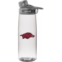 Chute .75L Arkansas by CamelBak