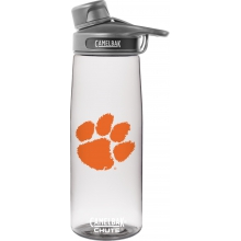 Chute .75L Clemson by CamelBak in Wakefield Ri