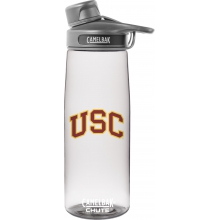 Chute .75L USC by CamelBak in Winsted Ct