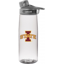 Chute .75L Iowa State by CamelBak