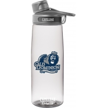 Chute .75L Old Dominion by CamelBak
