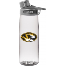 Chute .75L Missouri by CamelBak in Winsted Ct