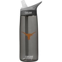 eddy .75L Texas by CamelBak