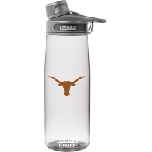 Chute .75L Texas by CamelBak in Tarzana Ca