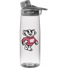 Chute .75L Wisconsin by CamelBak