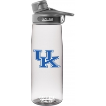 Chute .75L Kentucky by CamelBak
