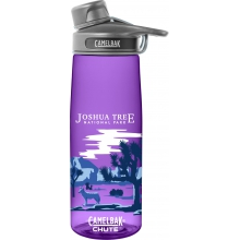 Chute .75L Joshua Tree by CamelBak