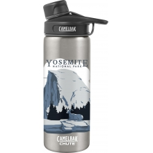 Chute Vacuum Insulated Stainless 20 oz Yosemite by CamelBak