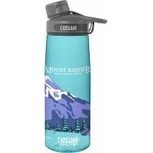 Chute .75L Mount Rainier by CamelBak in Winsted Ct