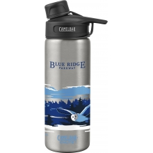 Chute Vacuum Insulated Stainless 20 oz Blue Ridge by CamelBak