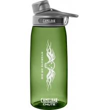 Chute 1L HOD Print by CamelBak in Winsted Ct