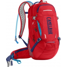H.A.W.G. LR 20 by CamelBak in Little Rock Ar