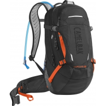 H.A.W.G. LR 20 by CamelBak in New York Ny