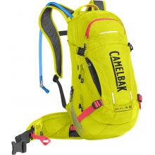 M.U.L.E. LR 15 by CamelBak in Memphis Tn