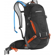 M.U.L.E. LR 15 by CamelBak in Chino Ca