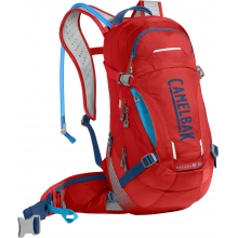 M.U.L.E. LR 15 by CamelBak in Bettendorf Ia