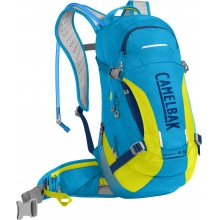 M.U.L.E. LR 15 by CamelBak in Highland Park Il