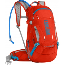 L.U.X.E. LR 14 by CamelBak in Traverse City Mi