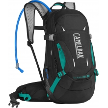 L.U.X.E. LR 14 by CamelBak in Chino Ca