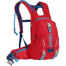 Skyline LR 10 by CamelBak in Bettendorf Ia