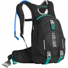 Solstice LR 10 by CamelBak in Park City Ut