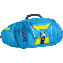 Palos LR 4 by CamelBak in Mobile Al