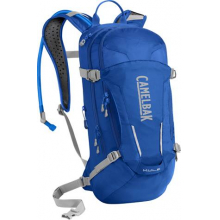 M.U.L.E. 100 oz by CamelBak