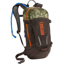 M.U.L.E. 100 oz by CamelBak in Highlands Ranch Co