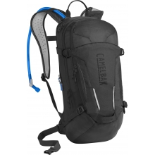 M.U.L.E. 100 oz by CamelBak in Golden Co