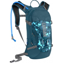 L.U.X.E. 100 oz by CamelBak in Highlands Ranch Co