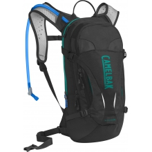 L.U.X.E. 100 oz by CamelBak in South Lake Tahoe Ca