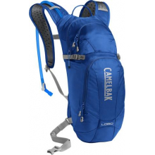 Lobo 100 oz by CamelBak in Grand Junction Co