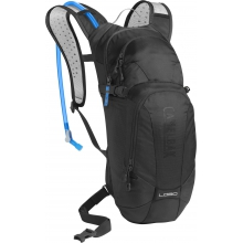 Lobo 100 oz by CamelBak in Walnut Creek Ca