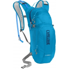 Lobo 100 oz by CamelBak in Golden Co